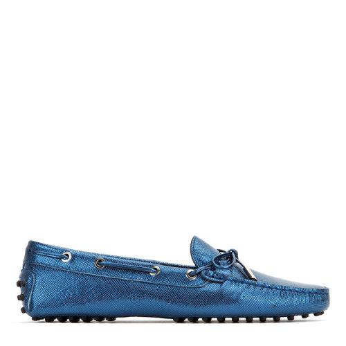 时尚蝴蝶结鞋带