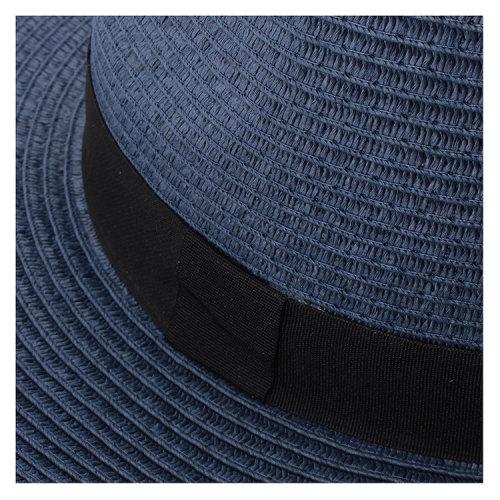 【tktk 帽子】tk 丝带纤维编织帽17008708【正品 价格