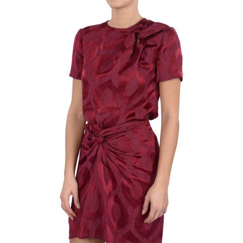 衬衫 衬衣 连衣裙 裙 500_500