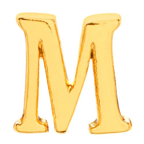 单个英文字母图片-26个英文字母图片单个|单个英文字母u的图片|单个