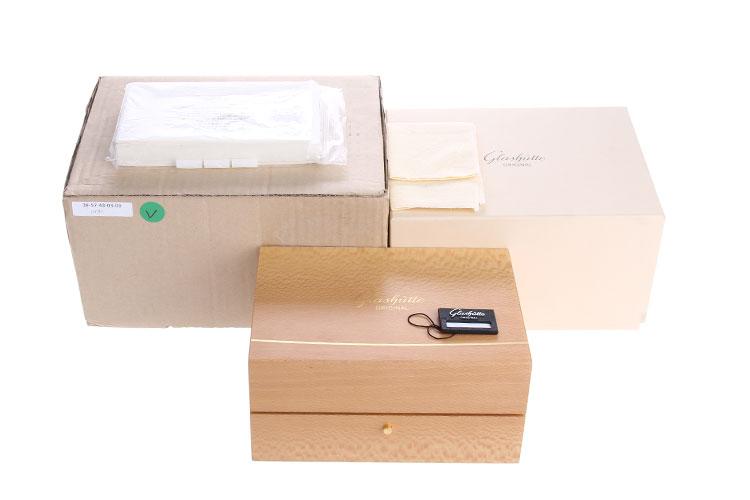 包装 包装设计 设计 箱子 750_500
