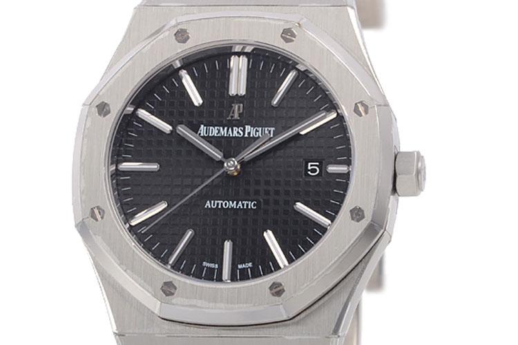 ap手表:如何提高AP爱彼自动机械表的仿制质量?
