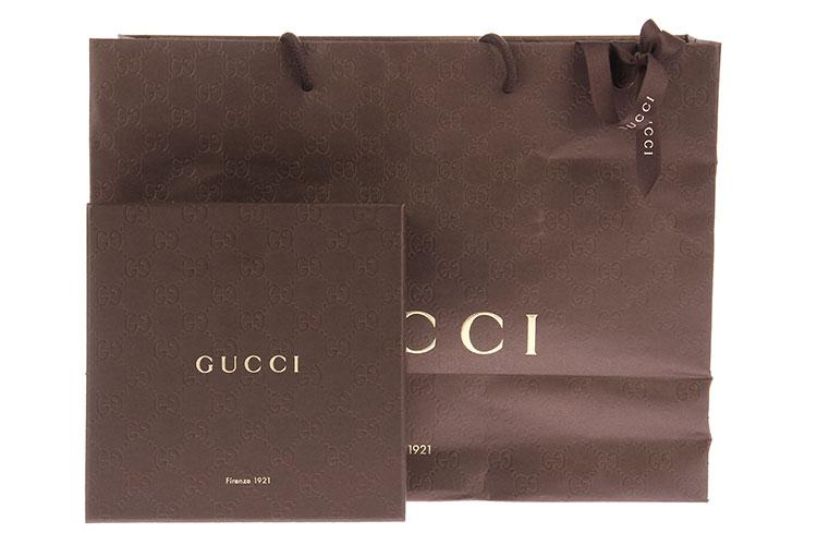 包装 包装设计 购物纸袋 钱包 纸袋 750_500