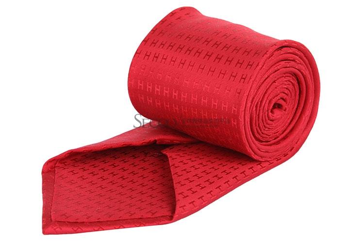 hermes大红色h领带团,,hermes大红色h领带专柜正品|hermes大红色h领带