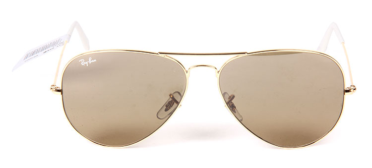 aviator ray ban sale  ray-banaviator