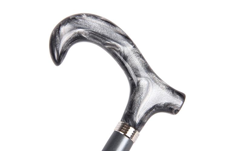 英国绅士手杖简笔画