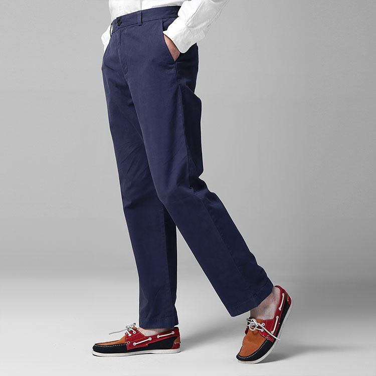Brooks Brothers男士裤子 S明星产品, 选购Brooks Brothers男士裤子