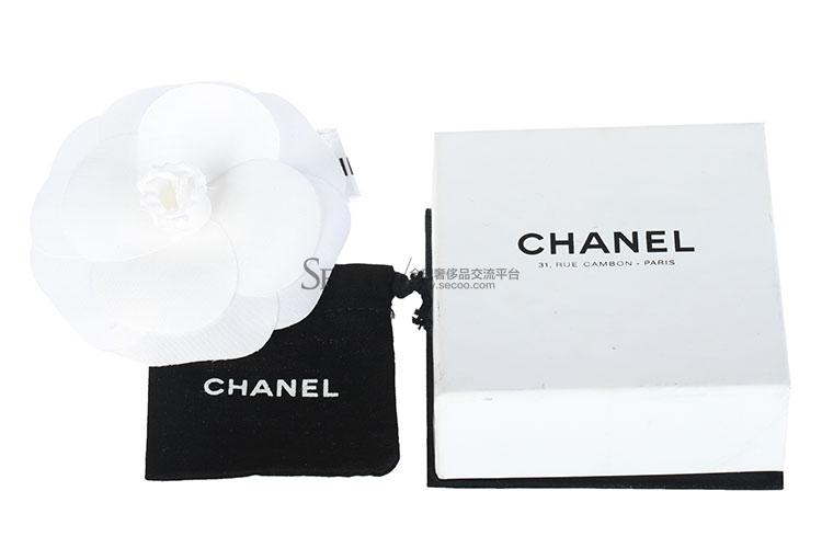 chanel(香奈儿) 双c镶水钻耳钉产品合格吗,,chanel(香奈儿) 双c镶水