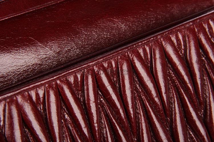 红色划痕线素材
