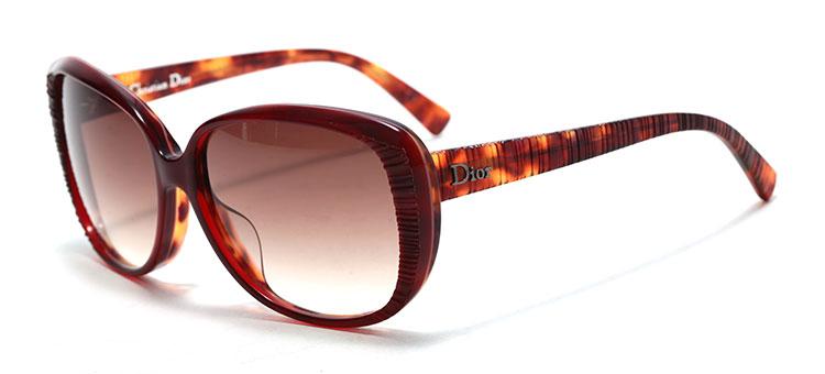 眼镜】dior(迪奥)