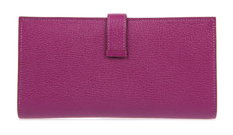 紫色高档封面素材