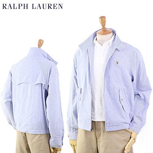 polo ralph lauren 男士夹克衫 0101407