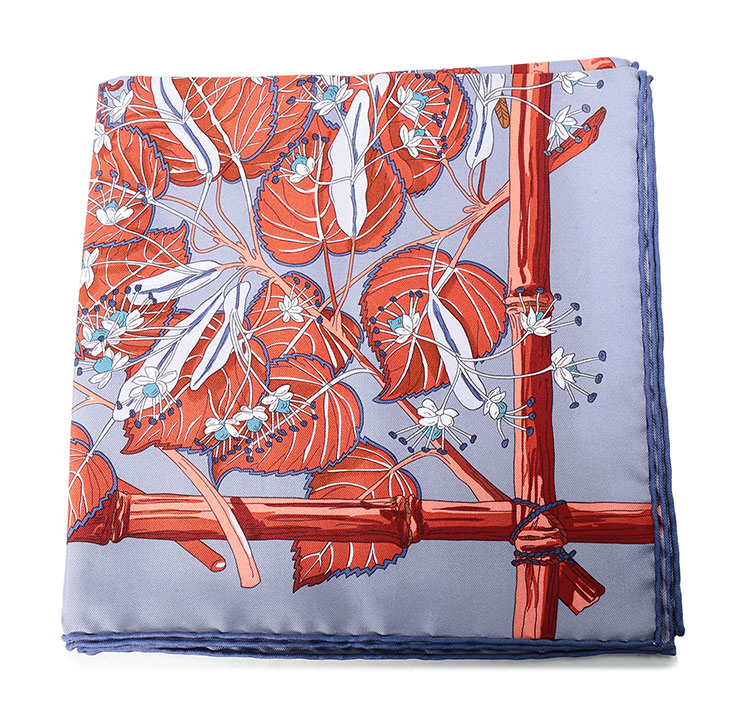 2001-5000 适用季节 春 人群 女式 材质 丝 颜色 印花 类型 正方形