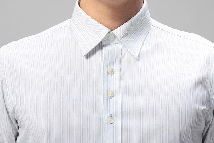 男士衬衫】marco