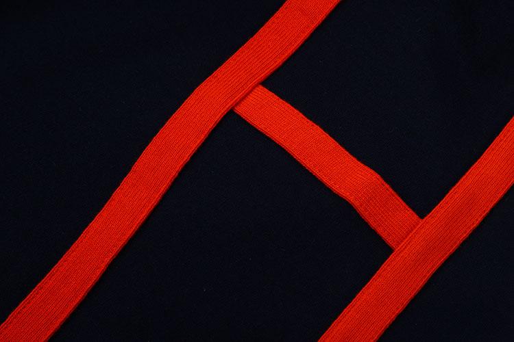 logo 标识 标志 设计 矢量 矢量图 素材 图标 750_500