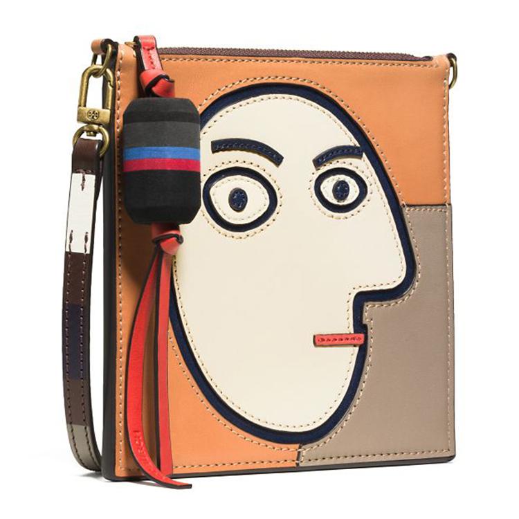 包 包包 挎包手袋 女包 设计 矢量 矢量图 手提包 素材 750_750
