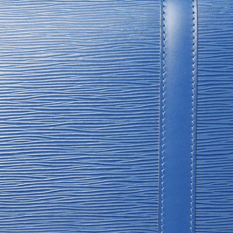 水蓝色欧式窗帘效果图