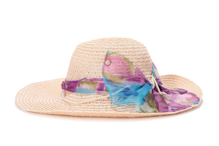 .FRAAS 女士帽子