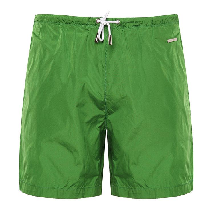 闲运动短裤男士裤子