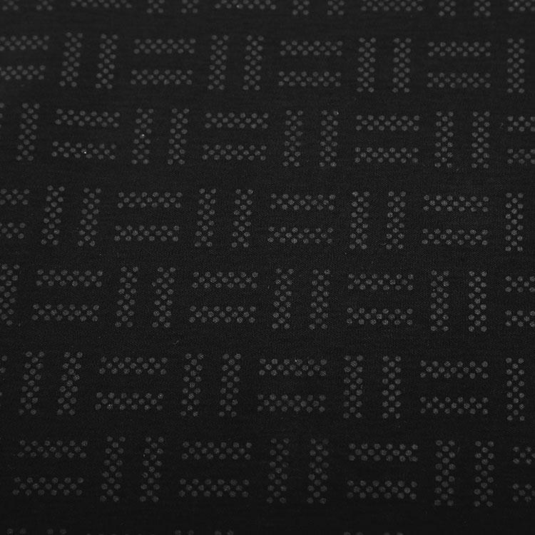 纽曼电源板电路图