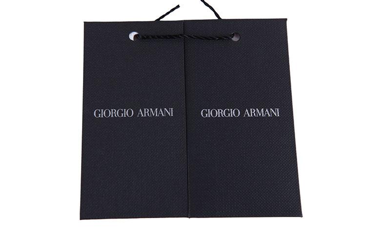 giorgio armani/乔治·阿玛尼 shirt 男装 衬衫 gam12s-1005312036b08