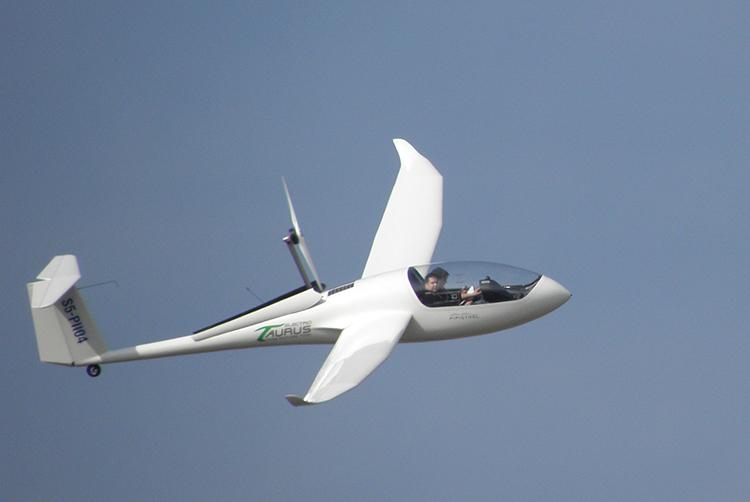 可爱 韩风 卡通 飞机