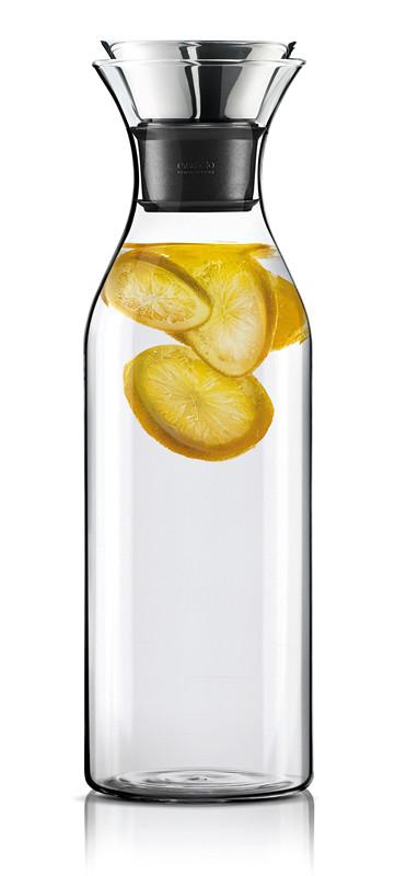 矿泉水瓶口臭味
