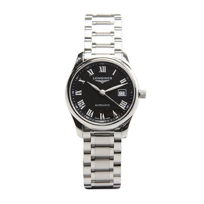翡丽升级版星空5102款日内瓦系列机械手表 复刻表