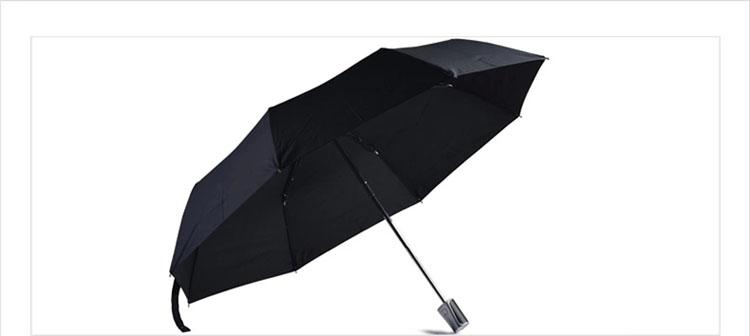 雨伞能带上飞机